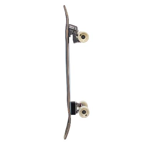 MINI LOGO PADS RISER (*2) 2.54MM