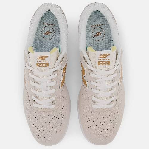 INDEPENDENT BUSHINGS CYLINDER HARD 94A black