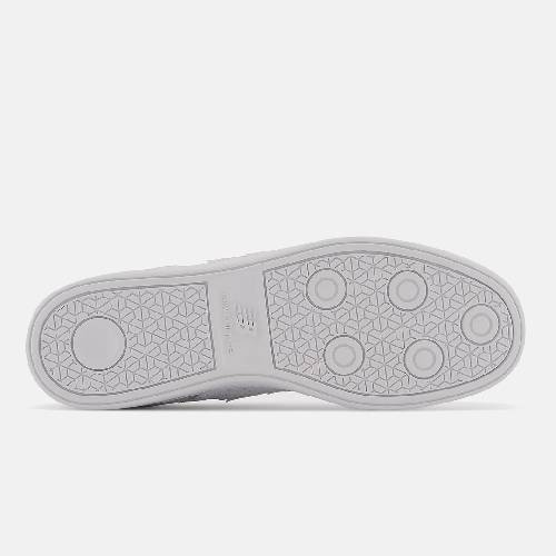 INDEPENDENT BUSHINGS CYLINDER MEDIUM HARD 92A blue