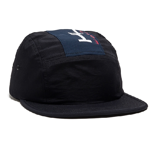 Huf PALISADES VOLLEY CAP black