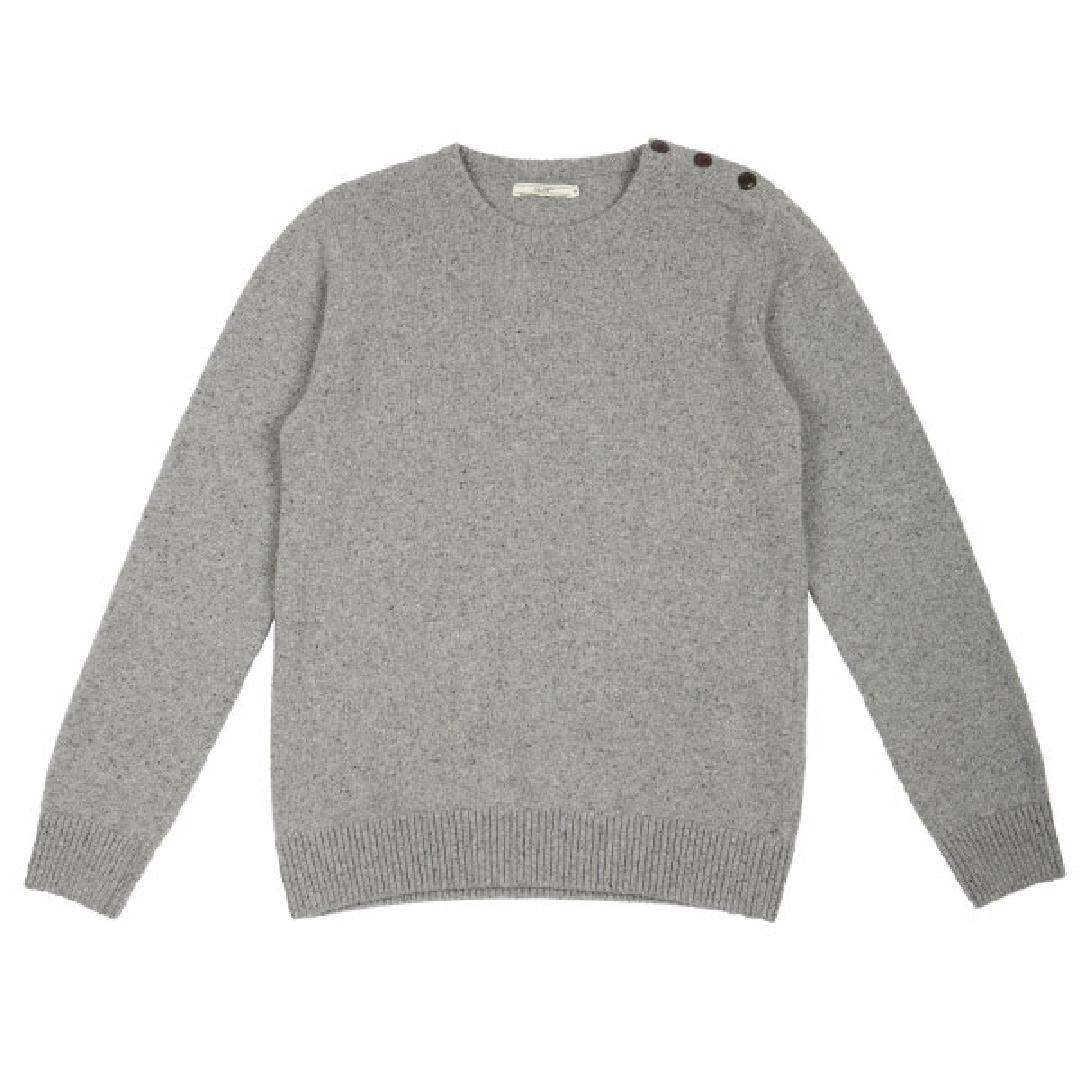 OLOW PAIMPOL gris