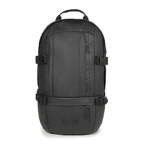 EASTPAK FLOID Topped Black