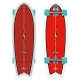 YOW SURF PIPE POWER SURFING SERIESYOW SURFSKATE 32 pouces