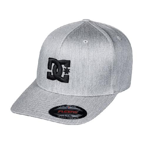DC CAPSTAR TX CAP Castlerock