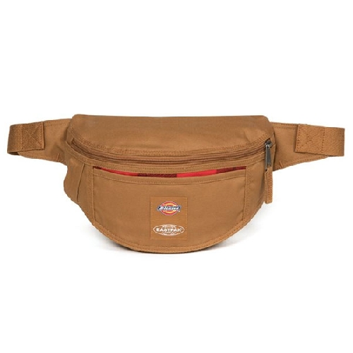 EASTPAK BUNDEL DICKIES Brown Duck