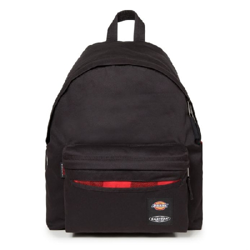 EASTPAK PADDED DICKIES Black