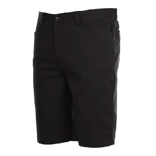 ELEMENT SAWYER SHORTS flint black