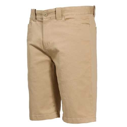 ELEMENT SAWYER SHORTS desert khaki