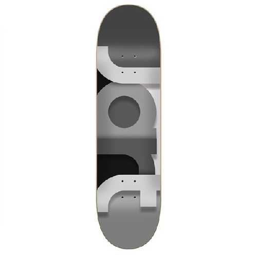 JART MIGHTY LC DECK 8.5 x 31.85