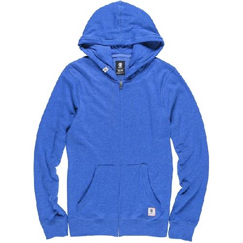 ELEMENT CORNELL OVERDYE ZH BOY olympia blue