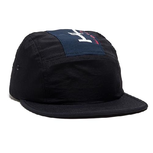 Huf PALISADES VOLLEY CAP black