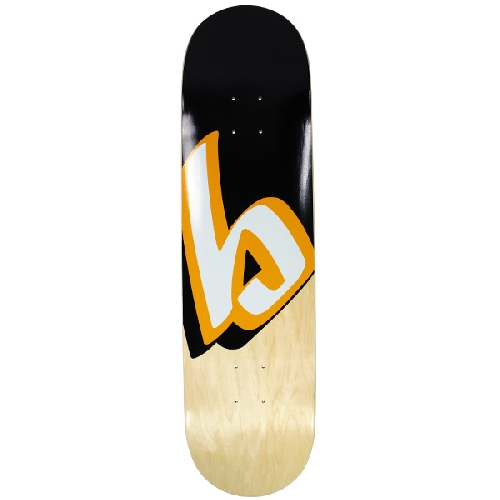 BAMBOO B-BOARD high concave