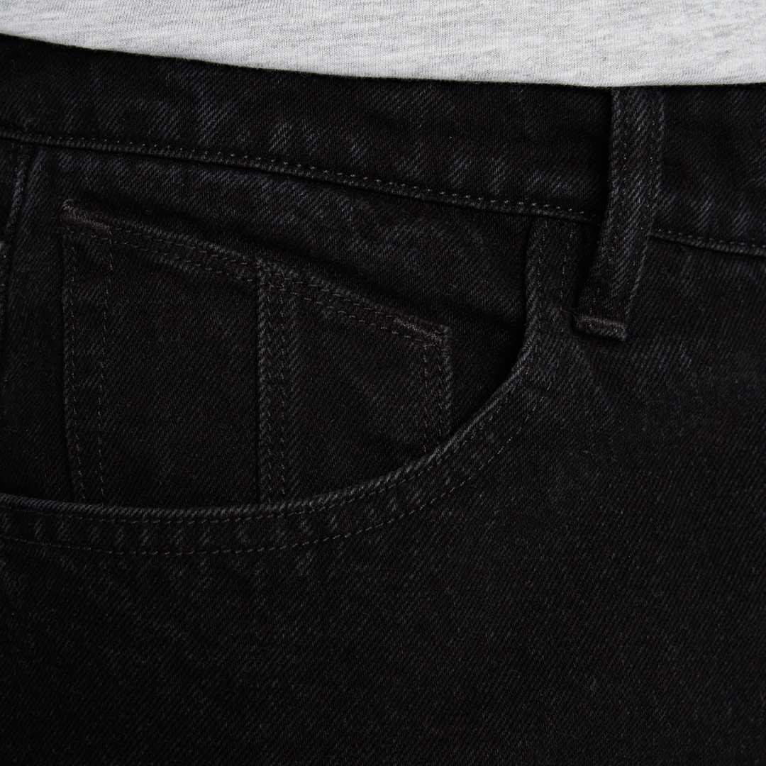 VOLCOM BILLOW PANT black