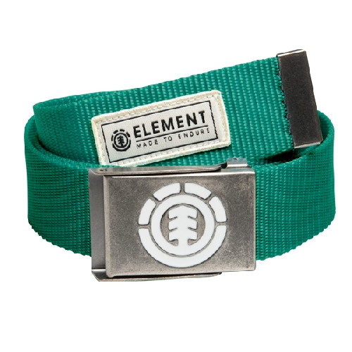 ELEMENT BEYOND BELT nautical blue