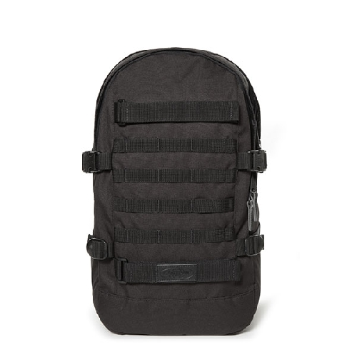 EASTPAK FLOID TACT Black2