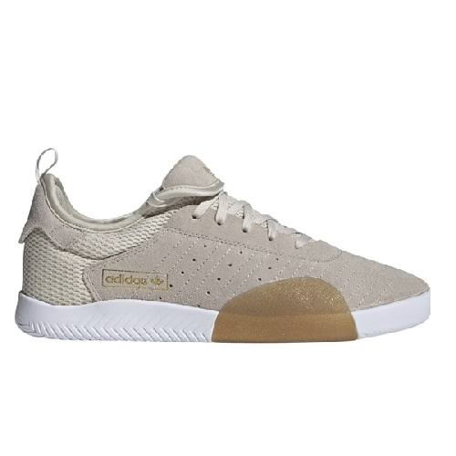 ADIDAS 3ST 003 Clear Brown