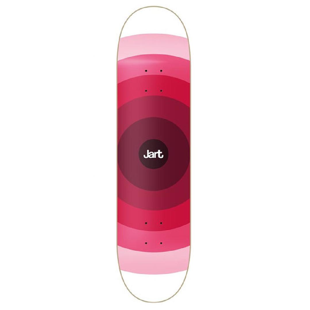 JART WIFI LC DECK 8.0 X 31.85