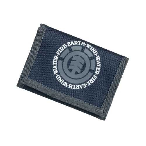 ELEMENT ELEMENTAL WALLET total eclipse