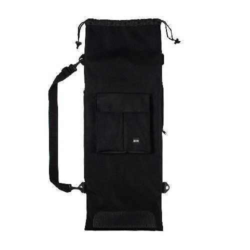 SKB SOLUTION CLASSIC BAG black