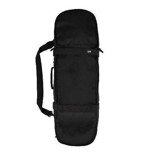 SKB SOLUTION TECHNIC BAG black