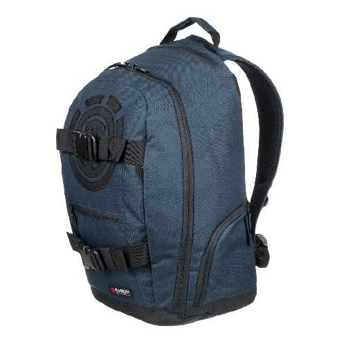 ELEMENT MOHAVE BACKPACK eclipse navy