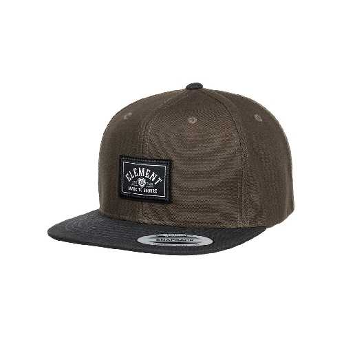 ELEMENT TRADER II CAP army