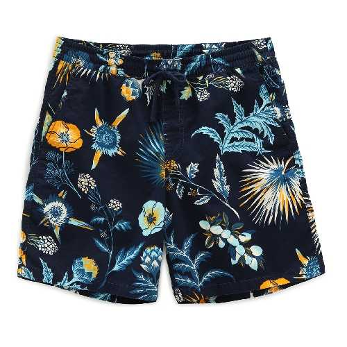 VANS RANGE SHORT 18 califas