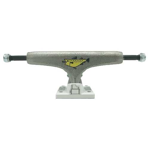 FILM TRUCKS SOY PANDAY COLORWAY 5.25 / 135mm