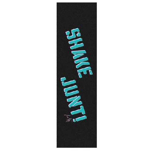 SHAKE JUNT GRIP PLAQUE PRO Jamie Foy pro