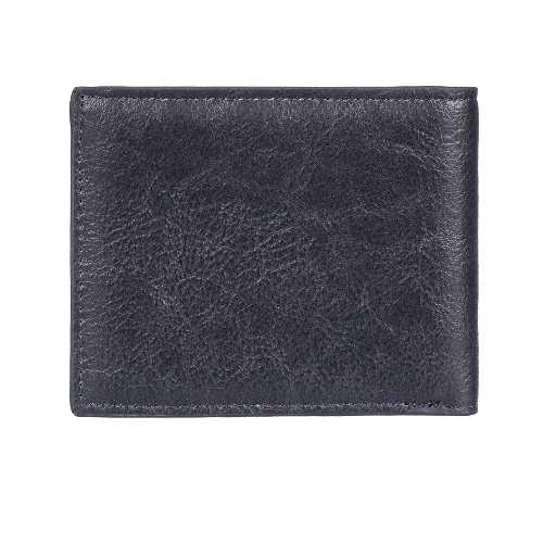 ELEMENT DAILY WALLET nine iron