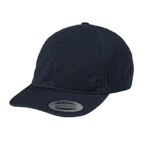 CARHARTT WIP MASON LOGO CAP Astro
