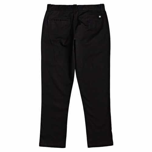 ELEMENT SAWYER PANT flint black