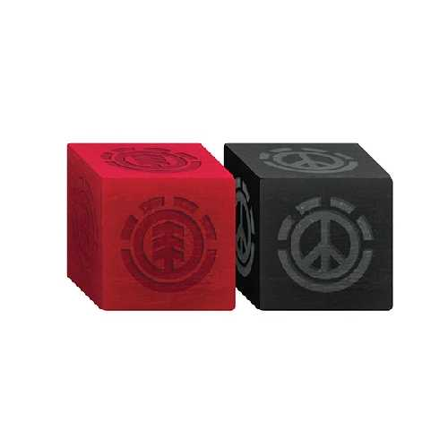 ELEMENT PEACE WAX CUBES