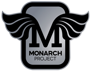 MONARCH PROJECT